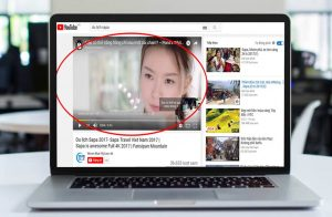 quảng cáo youtube Ninh Thuận